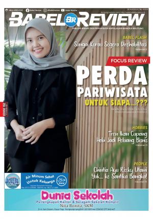 Epaper Edisi 132