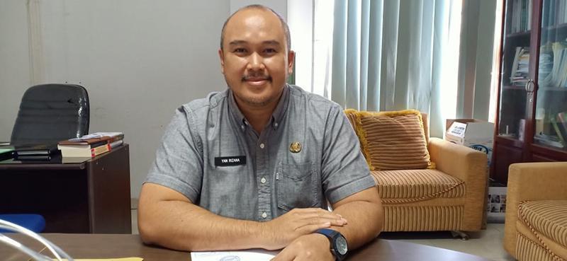 1.150 Pekerja yang Kena PHK di Pangkalpinang Akan Peroleh Kartu Prakerja