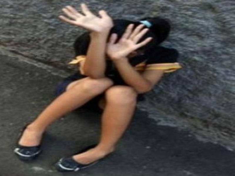 Bejat, Sejak 2017 Seorang Ayah di Basel Cabuli Anak Tiri yang Masih Berusia 15 Tahun