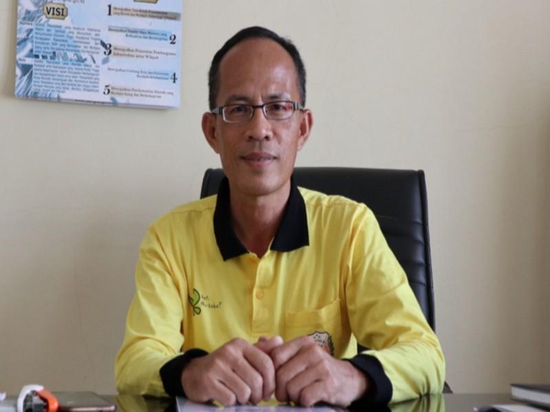 Ciptakan Pemilu Kondusif dengan Forum Silaturahmi