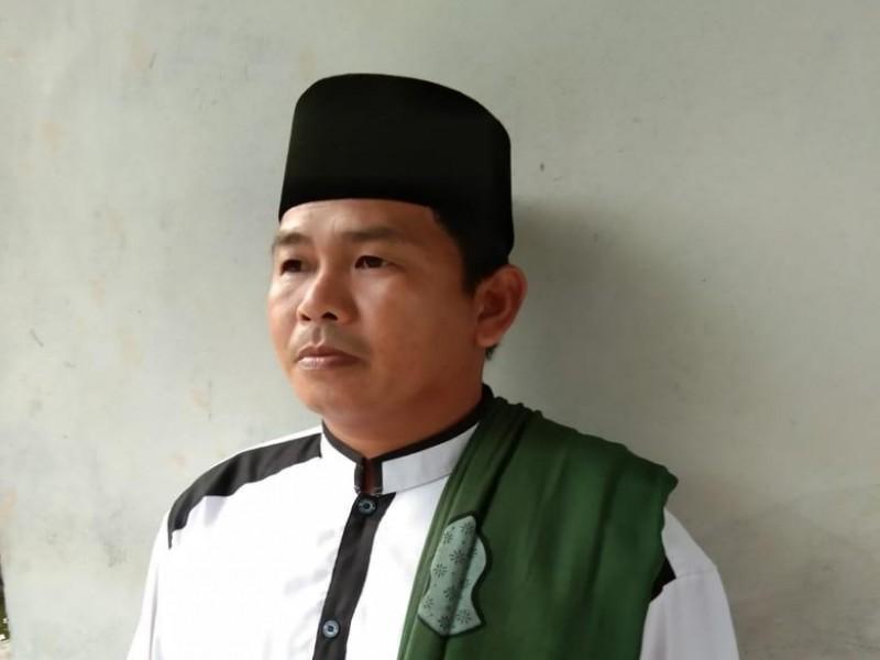 Desa Jelutung Dorong Perkebunan Pisang Kepok untuk UKM