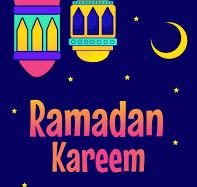 Di Payung, Ramadhan Tahun Ini Adem dan Hening
