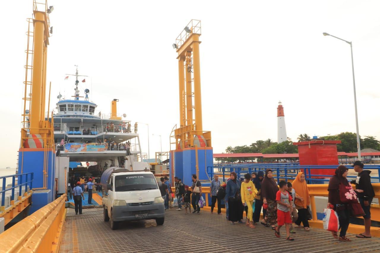 Ditetapkan sebagai OTG, Sopir Travel ini Beri Pesan Menohok Kepada Gugus Tugas Covid-19 Bangka Barat