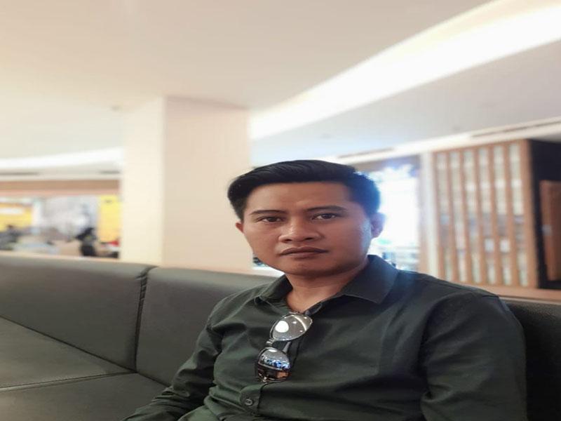 DPRD Dukung Pemkot Pangkalpinang Bangun Pelabuhan Besar