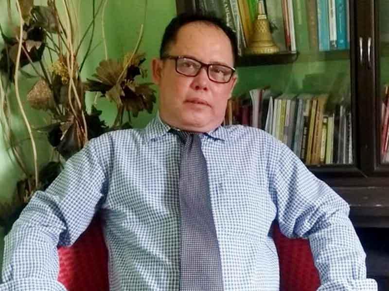 Dukung Investasi Pabrik CPO, Forum P3KD Usulkan Buat Payung Hukum