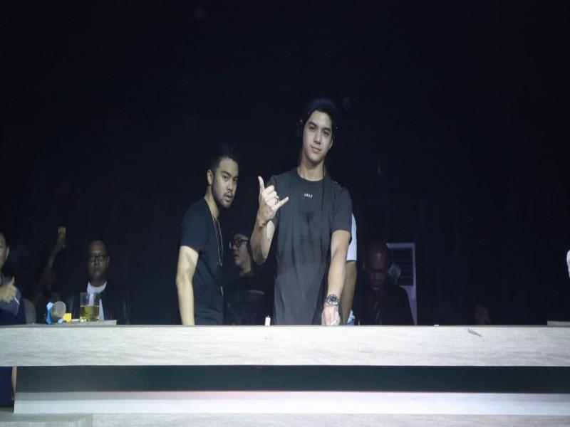 Global Executive Club Pangkalpinang akan Hadirkan DJ Internasional