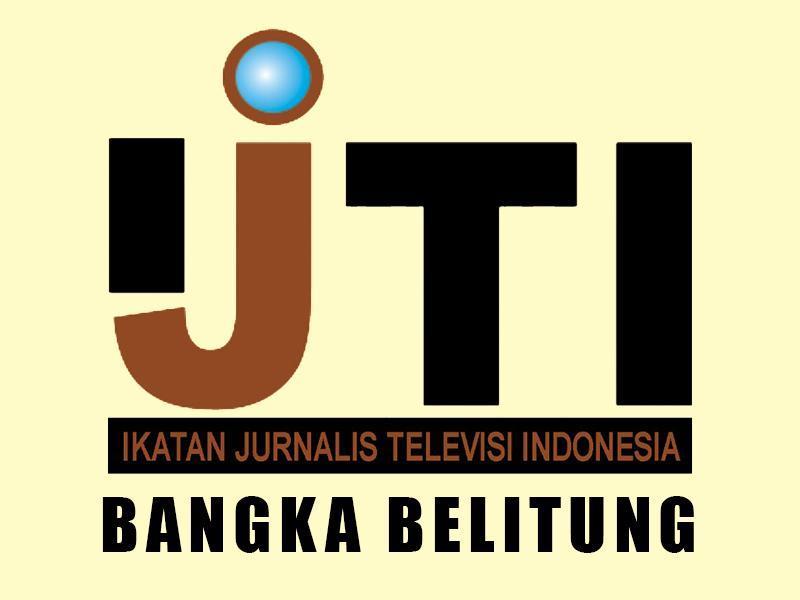 IJTI Babel Sesalkan Intimidasi Terhadap Jurnalis yang Dilakukan ABK Kapal Timah di Bangka Barat