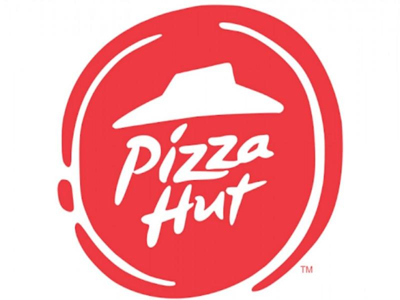 IMB Segera Terbit, Pizza Hut PangkalPinang Siap Hadir Sebelum Lebaran
