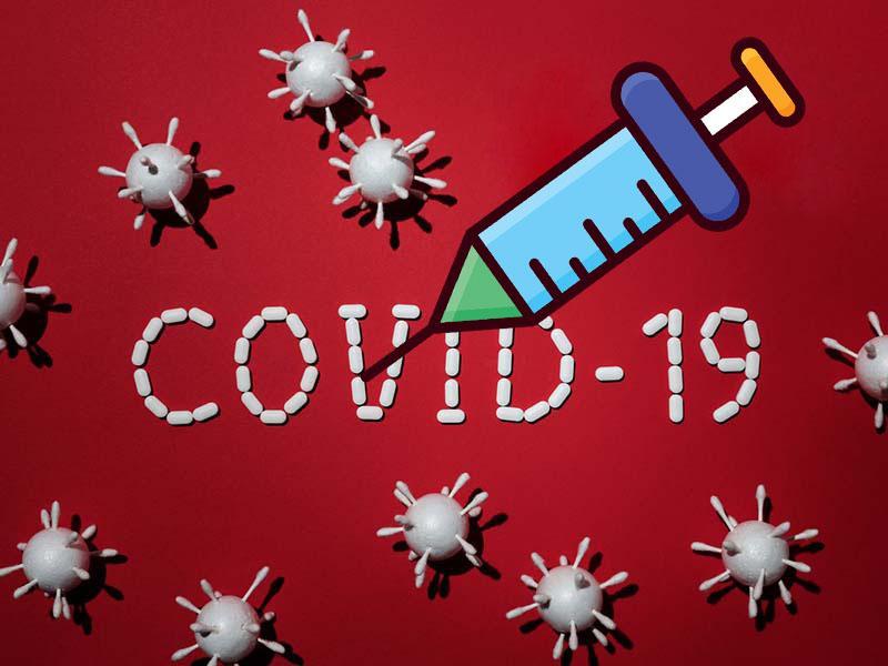 Ini Daftar Nama Tokoh yang Disuntik Vaksin Covid-19