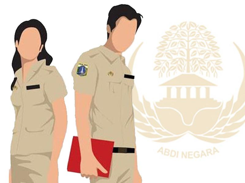 Istri Mantan PNS Bisa Nuntut Separuh Gaji, Ini Syaratnya