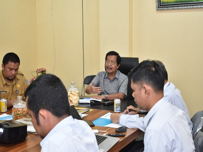 Jaringan Listrik Melalui Kabel Bawah Laut Sumatera-Babel Dapat Terwujud Tahun 2021