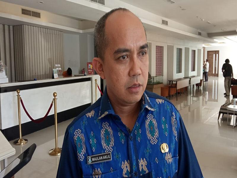 Ketenagalistrikan Bantu Dorong Investasi di Pangkal Pinang
