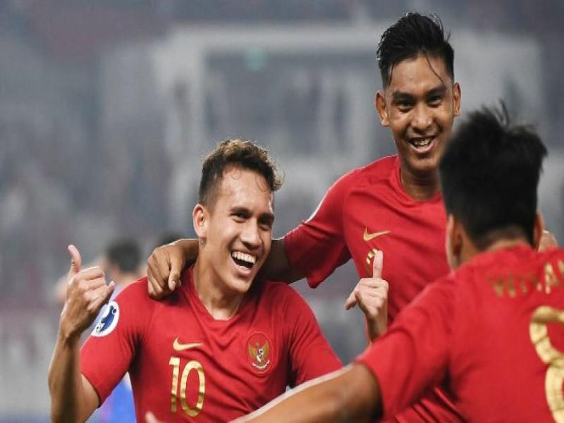 Lawan Jepang, Kondisi Timnas Indonesia U-19 Timpang?
