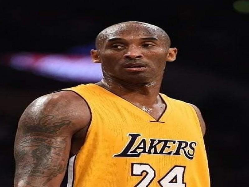 Legenda NBA Kobe Bryant Tewas Dalam Insiden Helikopter Jatuh