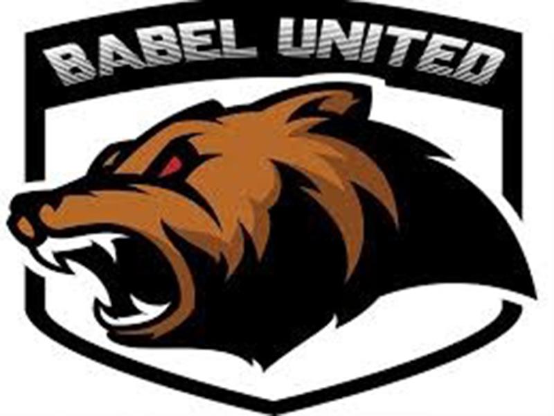 Liga 2 2019: Jelang Laga Lawan Cilegon United, Babel United Dapat Tambahan Amunisi Baru