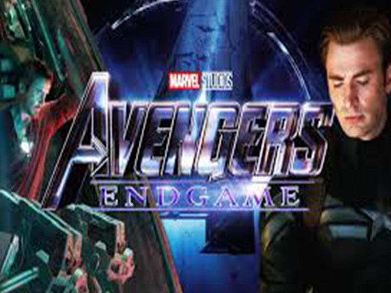 Membedah Avengers: Endgame