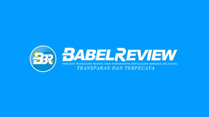 Bangka Barat Belum Masuk Kabupaten Layak Anak