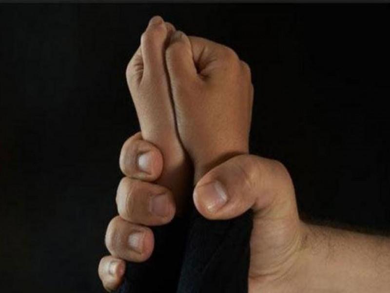 Oknum Guru di Basel Cabuli Siswi SD, Netizen : Beri Hukuman yang Berat