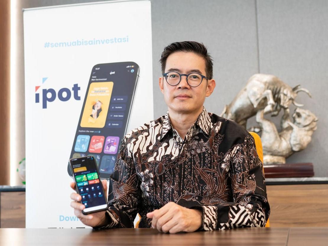 Pasca Teguran BEI, Indo Premier Komitmen Jaga Konsistensi Pelaporan MKBD
