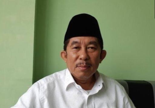 Pasien Corona Terus Meningkat, MUI Babel Akan Godok Aturan Baru Peribadatan Di Masjid