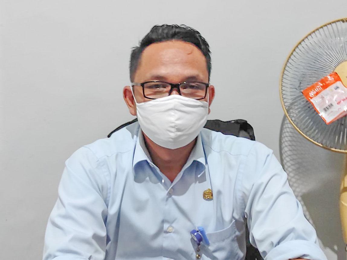 Perusahaan Wajib Bayar THR, Jika Tidak Bisa Kena Sanksi