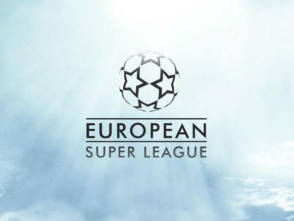 Piala Dunia Hingga Liga Champions Terancam Tanpa Messi dan Ronaldo, Ini Sebabnya