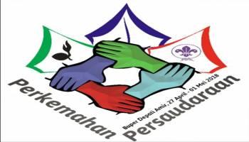1.000 Peserta Siap Ramaikan Perkemahan Persaudaraan di Bumi Perkemahan Depati Amir