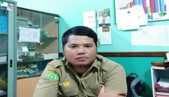 173 Calon Jemaah Haji Bangka Tengah Sudah Lunasi BPIH
