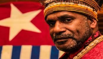 1,8 Juta Tanda Tangan, Separatis Papua Serahkan Petisi Kemerdekaan ke Dewan HAM PBB