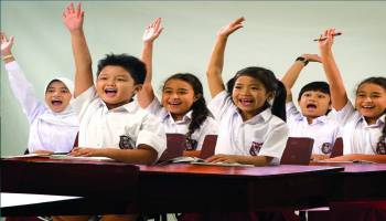 2019,Disdik Basel Fokus Tingkatkan Mutu Pendidikan