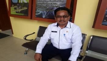232 Komputer Siap Tunjang Pelaksanaan UNBK di Bangka Tengah