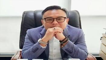 27 Tahun Berpisah, Alumni Smansa'91 Gelar Temu Kangen, Dress Code Bakal Digunakan Bikin Kangen Banget