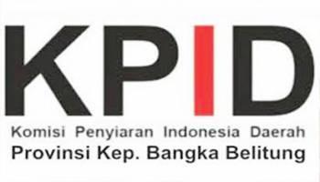39 Pelamar KPID Lulus Seleksi Administrasi