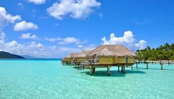 40 Tempat Wisata di Indonesia Ini Cocok Untuk Liburan Akhir Pekan (3)