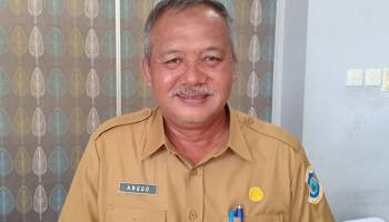 66 Ormas Terdaftar di Kesbangpol Pangkal Pinang