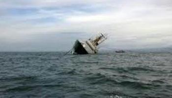 7 ASN Pemprov Babel Kena Musibah di Laut Belitung, Satu Meninggal, Berikut Nama-Nama Mereka