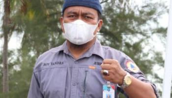 81 Pasien Covid-19 Asal Kabupaten Bangka Masih Jalani Isolasi dan Karantina