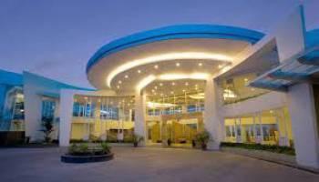 Ada Kejurnas Wushu dan Apresiasi GTK dan PAUD se-Indonesia, Revenue Hotel di Pangkalpinang Meningkat