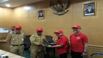 AirAsia Buka Rute Penerbangan Belitung – Kuala Lumpur