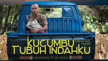 Akademisi UI: Film Kucumbu Tubuh Indahku Membuat Masyarakat Resah