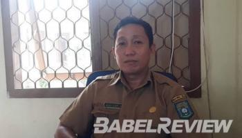 BNPB Bateng : Laka Tambang di Lubuk Besar Telan 6 Korban Jiwa