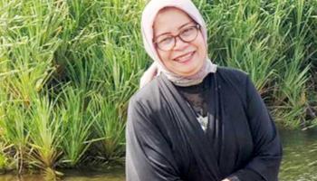 Analisa Ekonom Babel Terkait Dampak Covid 19 Terhadap Perekonomian di Bangka Belitung