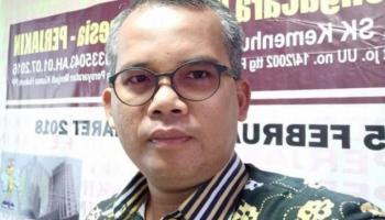Anggota Dewan Ini Bingung Dengan Kebijakan Pemkab Bangka Menggunakan DID Rp 38 M