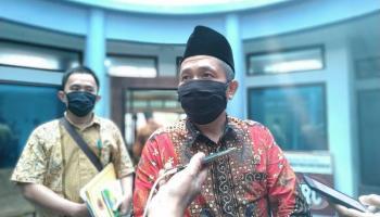 Anggota DPD RI Dukung Kebijakan Pemda Batasi Jam Operasional Maskapai