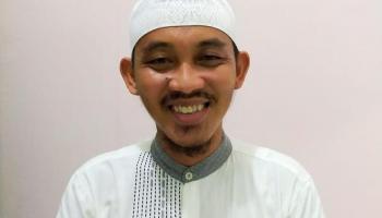 Anggota DPRD Bateng : Polemik Berawal karena Eksekutif tidak Patuhi Acuan SKB Dua Menteri