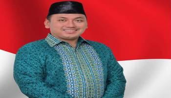 Arief: Saya Siap Dicalonkan sebagai Wabup Bangka Barat