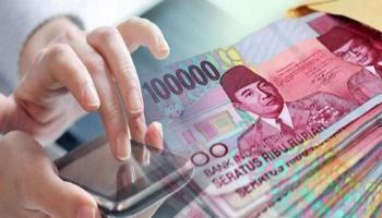 Atasi Defisit Anggaran, DPRD Setujui Rencana Pemprov Babel Ajukan Pinjaman Rp 245 Miliar
