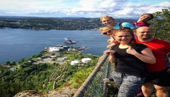 Babel Genjot Kunjungan Turis Mancanegara, Saat Ini Pilihan Jatuh Pada Sport Tourism