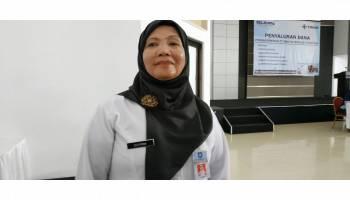 Menuju Wisata Halal, Gubernur Babel Bantu 350 Sertifikat Halal Bagi Pelaku UMKM