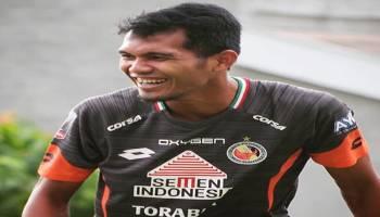 Babel United Datangkan Putra Daerah Eks Liga 1